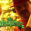 Los Marijuanos - Marijuana Tree - Music Video @LosMarijuanos